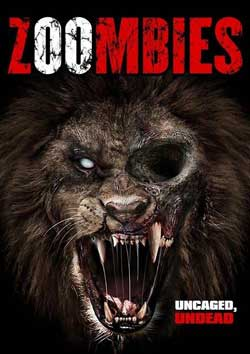 Fright Night #25 – Zoombies (2016)
