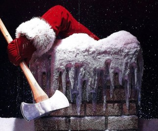 Must-See Movies for a Scary Little Christmas – Part I