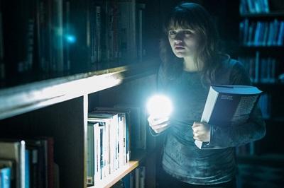 The 15 Best Urban-Legend Horror Movies