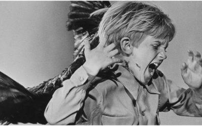 "Scream and Scream Again: The Story Behind the ""Wilhelm Scream"""