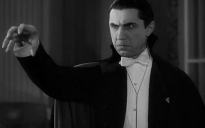 """Father of Dracula"" – The Ongoing Legacy of Bram Stoker"