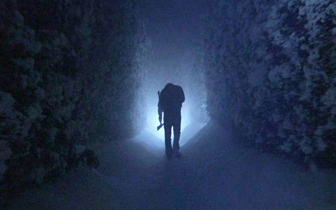 Groundhog, Schmoundhog… 16 Winter Horror Movies