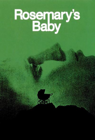Fright Night #15 – Rosemary's Baby (1968)