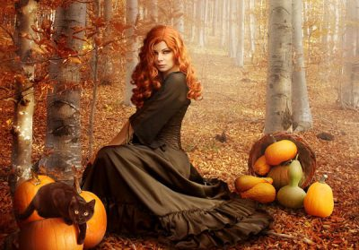 Attention, Basic Witches! 11 Ways to Prepare for the Best Fall Ever