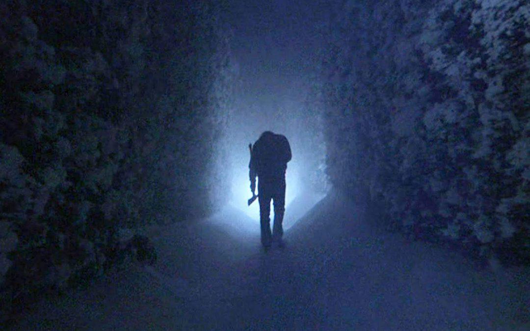 Groundhog, Schmoundhog… 16 Winter Horror Movies
