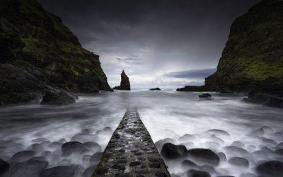 Beyond the Leprechaun: The Scariest Monsters of Irish Mythology